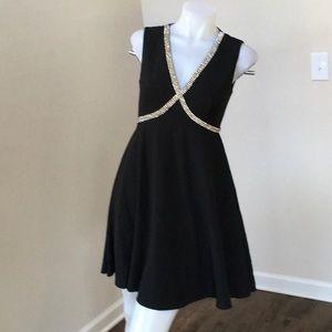Ted Baker Caylin Dress